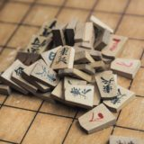 将棋アプリの『将棋ウォーズ』や『百鍛将棋』は無料で安全に遊べるの?