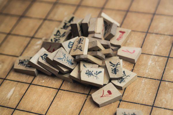 将棋 朝日 杯 賞金 朝日杯将棋オープン戦の2位の賞金はあるんでしょうか?