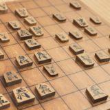 将棋の師弟関係って何?師匠や弟子になる条件とは