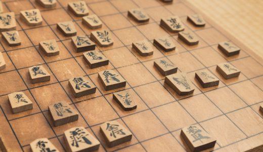 将棋と囲碁の違いは目的にあり!どちらが人気なの?