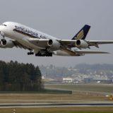成田空港周辺で飛行機を見たいならココ!おすすめビュースポット4選