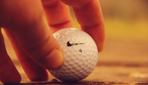 初めてのゴルフラウンドデビュー!忘れてはいけない持ち物一覧