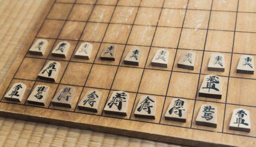 将棋でよく聞く勝負飯ってなに?藤井聡太七段は麺類が多い