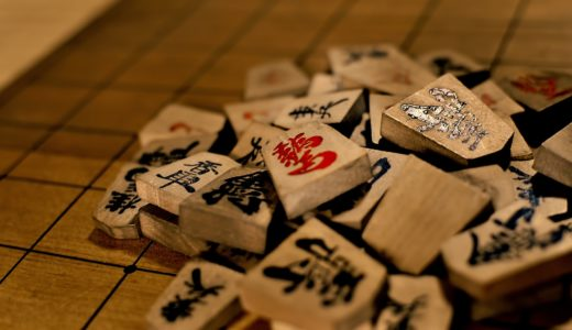 藤井聡太七段の2019年棋戦トーナメント状況・結果一覧