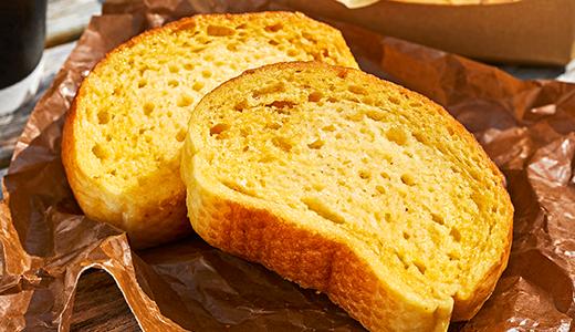 ローソンマチノパンのおすすめは『フランスパンのフレンチトースト』|カロリーや味レビュー