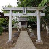 『東峰神社』は成田空港周辺で飛行機を観る穴場スポットだった!写真付きで解説